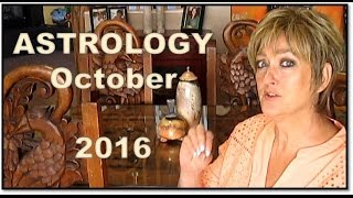 Pisces July 2016 Astrology