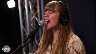 "Courtney Marie Andrews - ""May Your Kindness Remain"" (Recorded Live for World Cafe)"