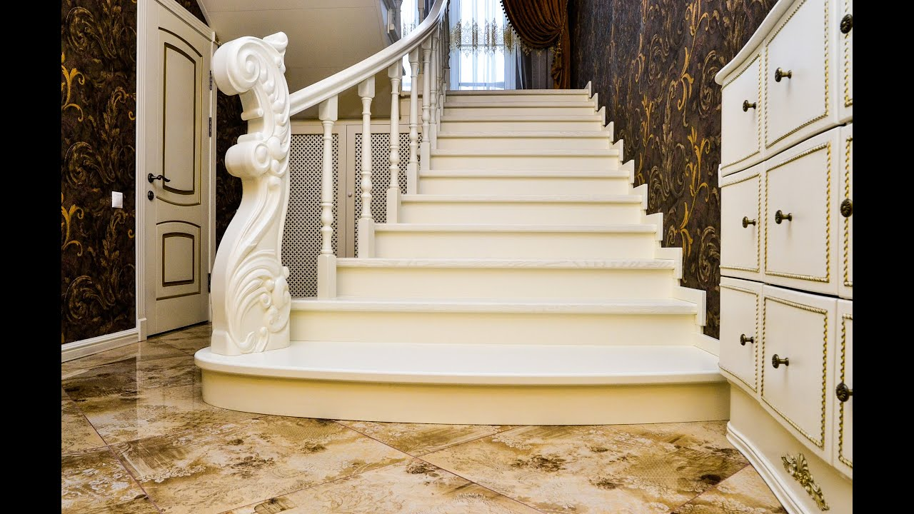 Если ищите где купить комплектующие для сборки своей лестницы. Сравнительная таблица лестниц из массива: дуба, ясеня, бука, лиственницы,