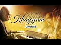 Download Soothing Melodies of Khayyam - Superhit Bollywood Classics - Popular Hindi Songs HD MP3 song and Music Video