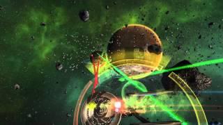 T2 Borg battle Take 2 WIP