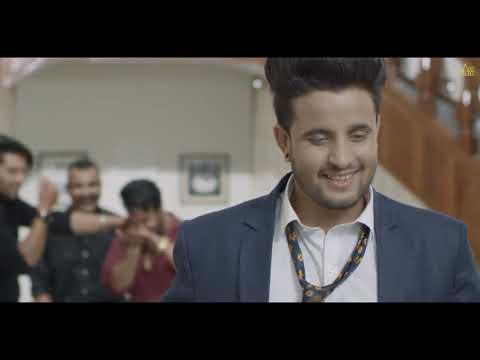 Dabda-Kithe-Aa-R-Nait--Mista-Baaz--Gurlez-Akhtar-720p-(Mr-Jatt.Com).mp4
