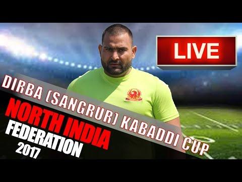 DIRBA KABADDI CUP |  ਦਿੜਬਾ (ਸੰਗਰੂਰ) ਕਬੱਡੀ ਕੱਪ ਲਾਈਵ | LiveKabaddi.com