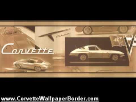 Photo Collection Corvette Wallpaper Sport Cars