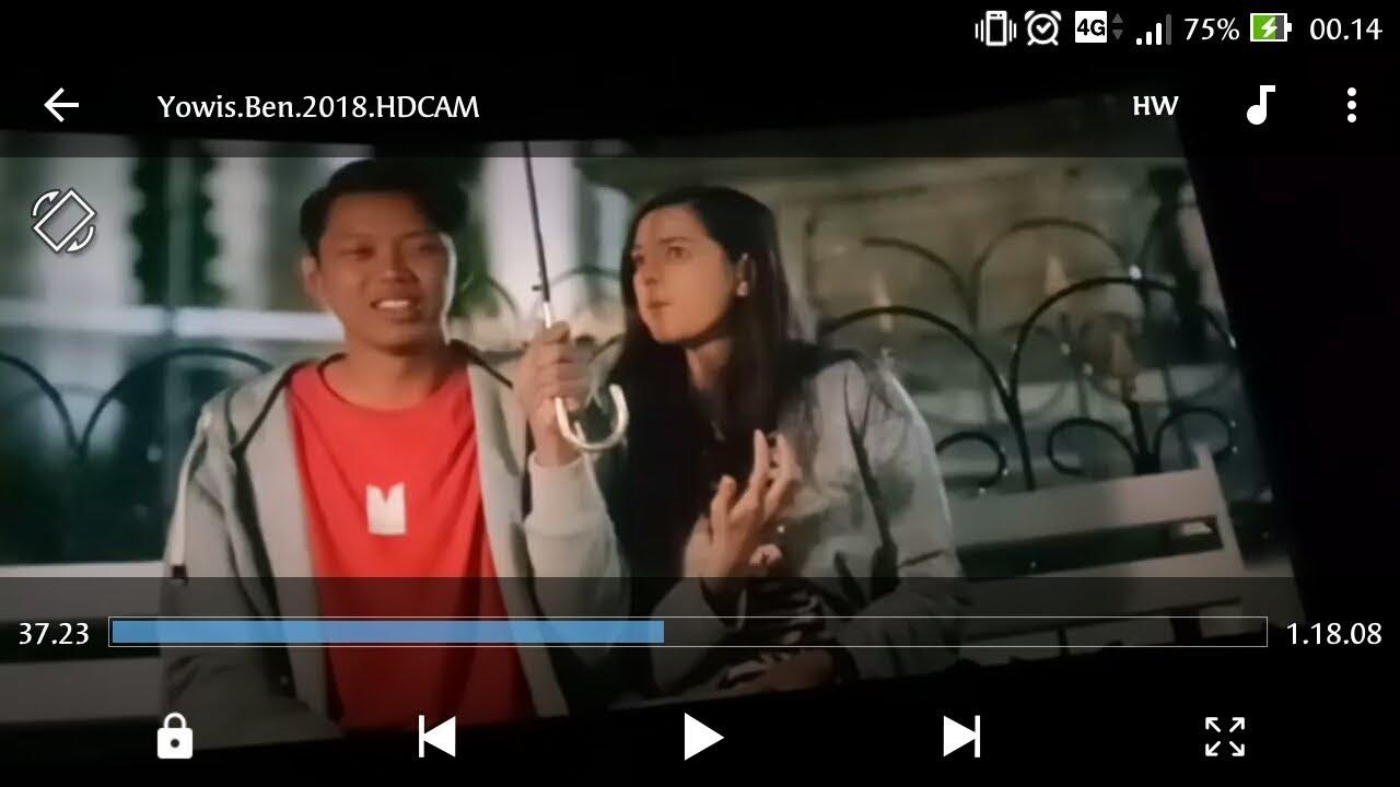 LINK DOWNLOAD FILM YOWIS BEN FULL MOVIE (UPDATE) - YouTube