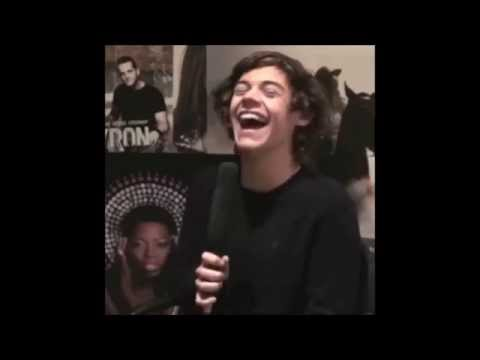 recopilation-of-vines-:-one-direction-5-seconds-of-summer