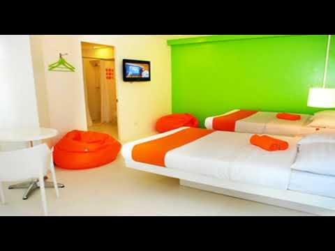 Islands Stay Hotels - Uptown - Cebu City - Philippines