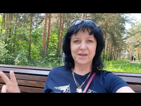 #Дзержинск День города в Дзержинске!