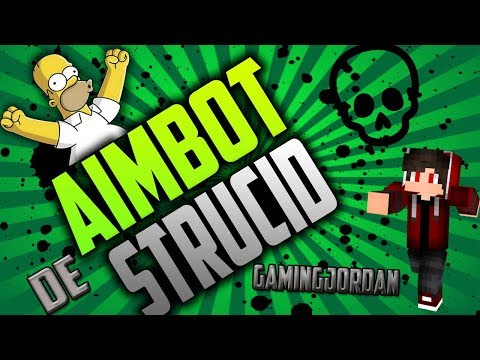[OP!] AIMBOT IN STRUCID - & ESP, NOCLIP, DESTROY ALL ...