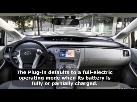 Hybrid Electric Best Cars Price TOP 10
