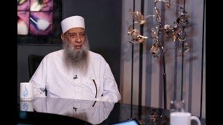 نصيحة مهمة من الشيخ الحويني لطلبة العلم