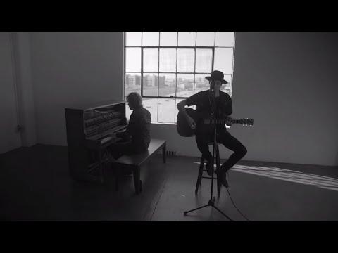 Save A Prayer (acoustic)