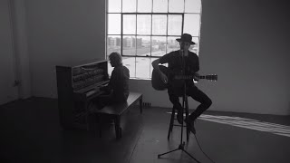 Bob Moses - Save A Prayer (Acoustic) (Duran Duran Cover)