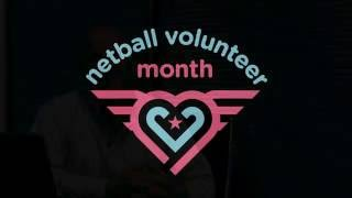 Volunteer Month Make the Game 1