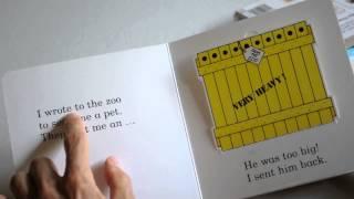 Как быстро научиться читать на английском детям и взрослым