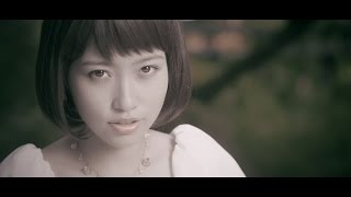 Download 【MICHI】Debut Single「Cry for the Truth」MV (Short Ver.)【六花の勇者】