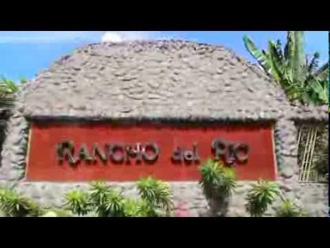 Rancho del Rio - Zamboanga City