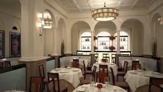 Hotel Fregat(Презентационный ролик отеля., 2013-01-17T05:45:05.000Z)