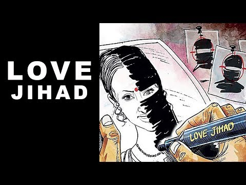 Episode 73: LOVE JIHAD (Tamil)