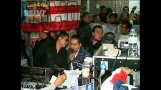 SONIDO PANCHO 2013 (EL REO AUSENTE)