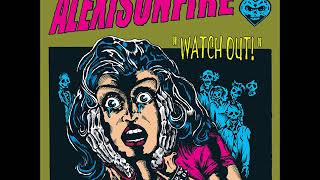 Video Alexisonfire - Watch Out! (Full Album) download MP3, MP4, WEBM, AVI, FLV April 2018