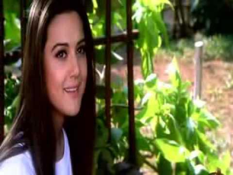 Dil Ne Jise Apna Kahaa Full Movie In Hindi Dubbed Downloadgolkes