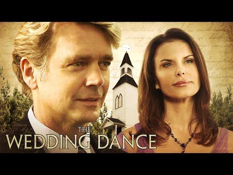 The Wedding Dance - Full Movie