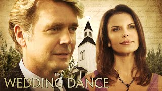 The Wedding Dance - Full Movie