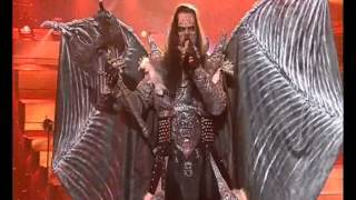 rock eurovision .2014