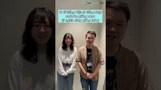 Từ đồng âm, đồng nghĩa Việt - Nhật