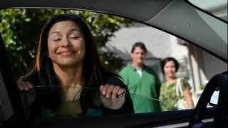 gecu car loan commercial