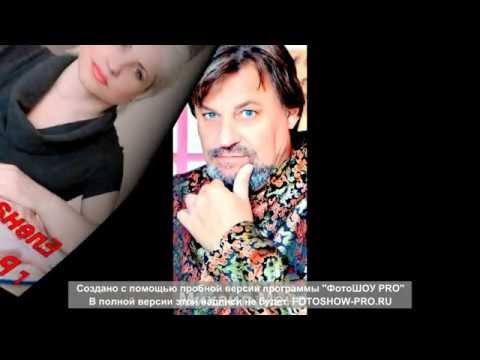 ПАРНИ ПРОБУЮТ ПРАЗДНИЧНЫЙ МАКИЯЖ!