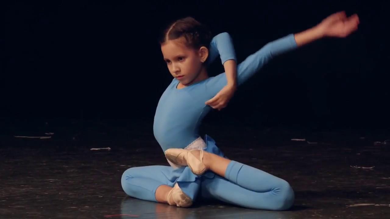 Hogyan kezelik a balerinák az ízületeket. larafuggony.hu