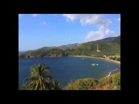 Lombok Never Ending Journey
