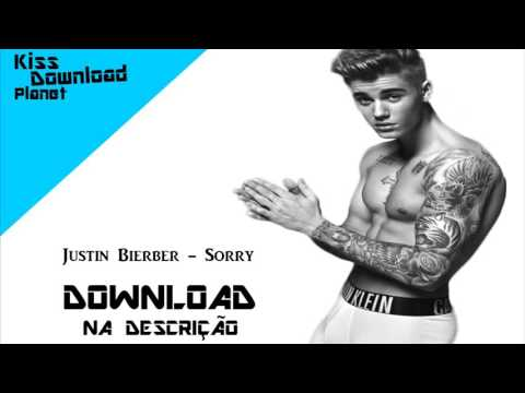 Justin Bieber - Sorry (PURPOSE : The Movement) Download