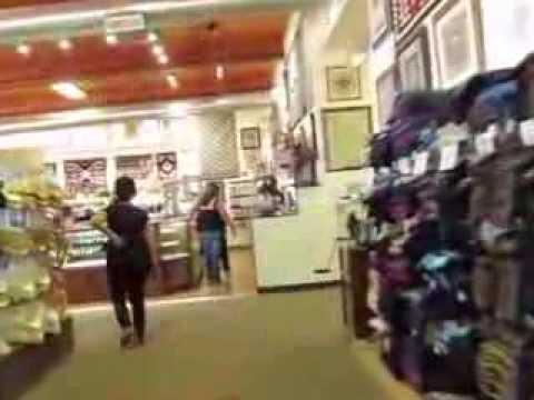 Online Shop Haul