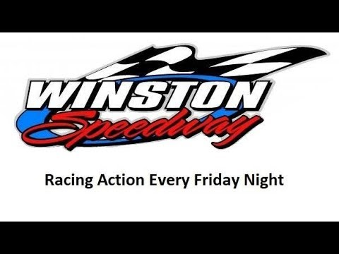 Good for Nothing Safety by Twin Musicom is licensed under a Creative Commons Attribution license (https://creativecommons.org/licenses/by/4.0/) Artist: ... - dirt track racing video image