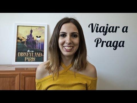 10 ERRORES que cometen los turistas en PRAGA