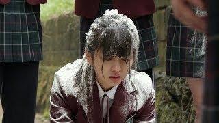 Lagu Korea paling sedih dan bikin baper