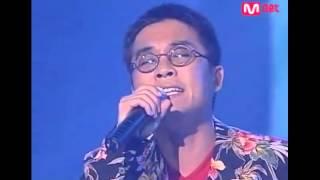 90년 ~ 2000년대 초반을 휩쓴 추억의 솔로가수들의 히트곡 메들리