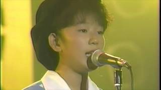 JITTERIN'JINN - アニー