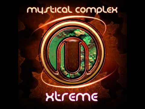 Mystical Complex - Final Trip