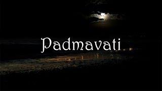 PADMAVATI | Short Horror Film | English Subtitles included
