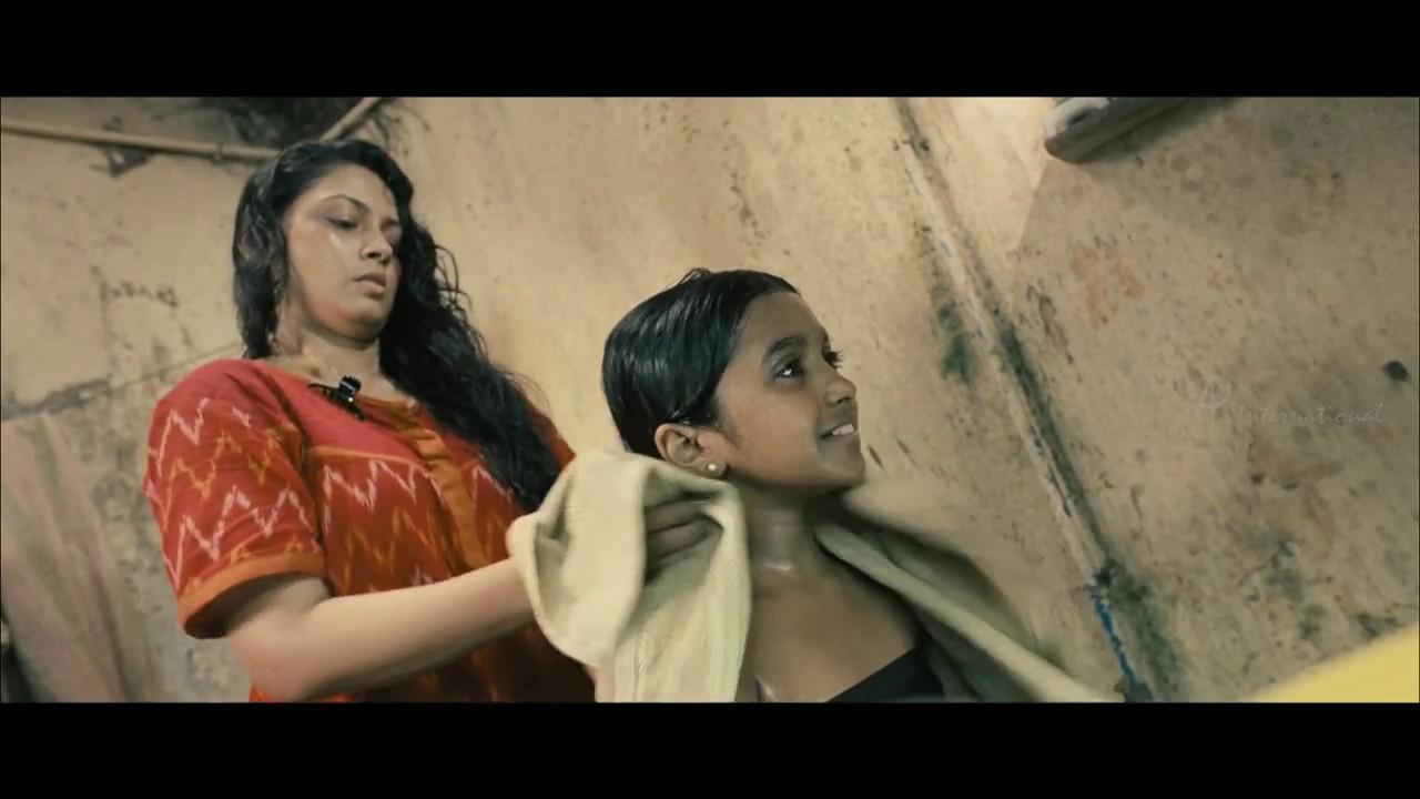 Manikuttan wedding hairstyles