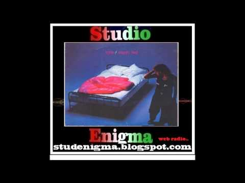 Style - Empty Bed (Full) (1987)