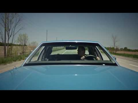 American Gods | Mad Sweeny scene |