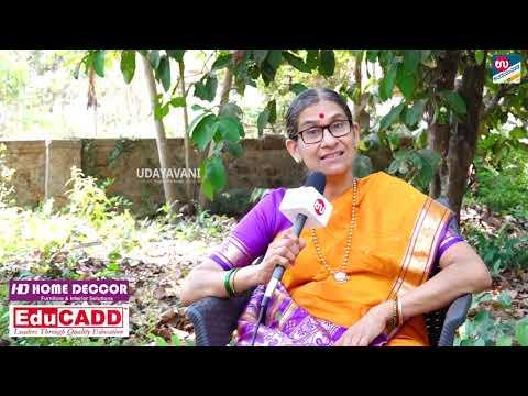 ಯುಗಾದಿಯನ್ನು ಯಾವ ಯಾವ ರೀತಿಯಲ್ಲಿ ಆಚರಿಸಬಹುದು- Ugadi Special Video
