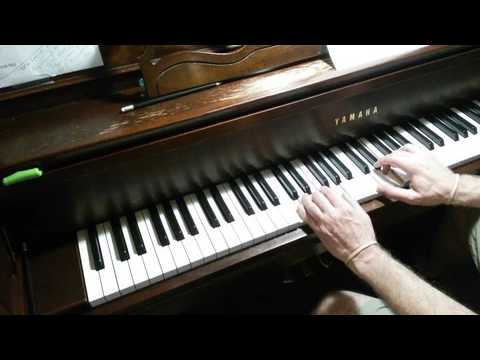 Do A Deer Chords Easy Piano Youtube