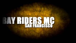 BAY RIDER MC 2ND ANNIVERSARY & FUN-RAISER FOR JOEY & JP - Sat -Nov 20th 2010