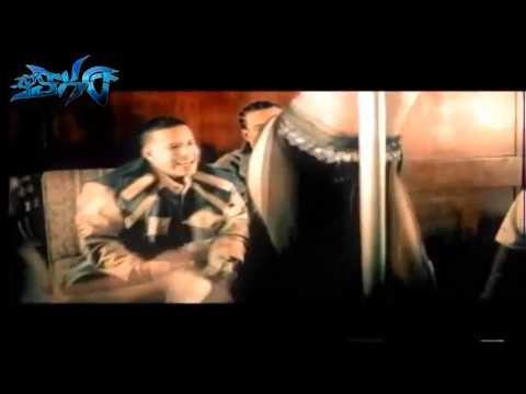 Daddy Yankee Segurosky VRemix Dj Germaniako